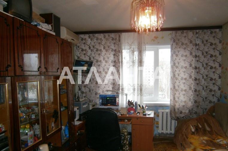 Продается 3-комнатная Квартира на ул. Пр. Академика Глушкова — 54 000 у.е. (фото №2)