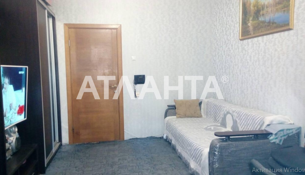 Продается 3-комнатная Квартира на ул. Пр. Академика Глушкова — 54 000 у.е. (фото №3)