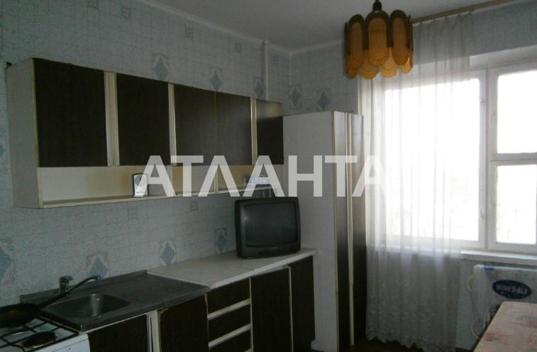 Продается 3-комнатная Квартира на ул. Пр. Академика Глушкова — 54 000 у.е. (фото №4)