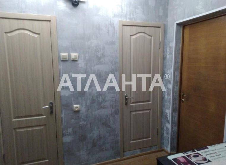 Продается 3-комнатная Квартира на ул. Пр. Академика Глушкова — 54 000 у.е. (фото №5)