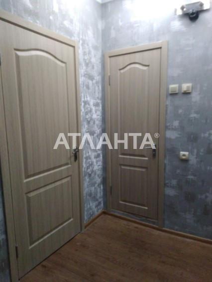Продается 3-комнатная Квартира на ул. Пр. Академика Глушкова — 54 000 у.е. (фото №6)
