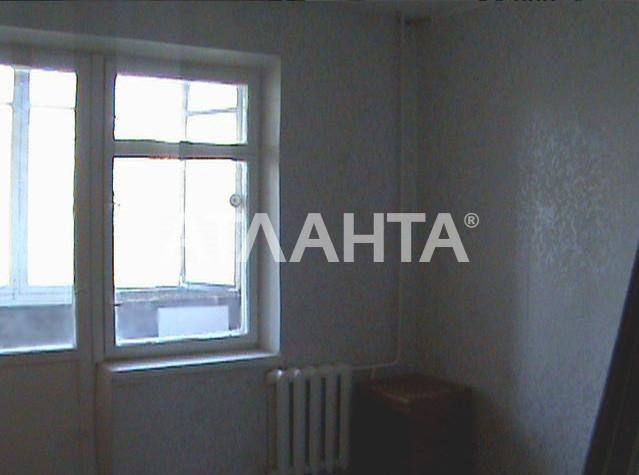Продается 3-комнатная Квартира на ул. Пр. Академика Глушкова — 54 000 у.е. (фото №7)