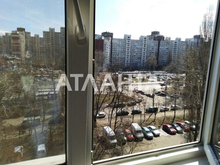 Продается 3-комнатная Квартира на ул. Пр. Академика Глушкова — 54 000 у.е. (фото №8)