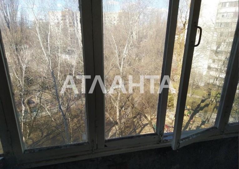 Продается 3-комнатная Квартира на ул. Пр. Академика Глушкова — 54 000 у.е. (фото №9)