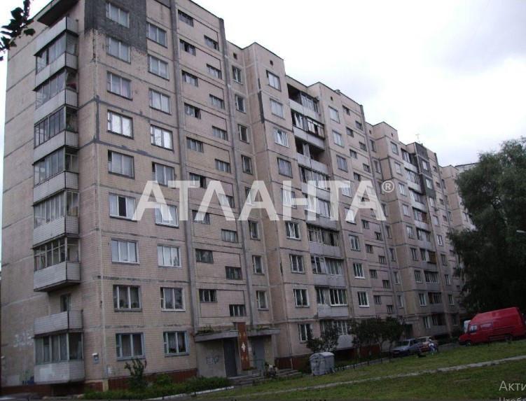 Продается 3-комнатная Квартира на ул. Пр. Академика Глушкова — 54 000 у.е. (фото №11)