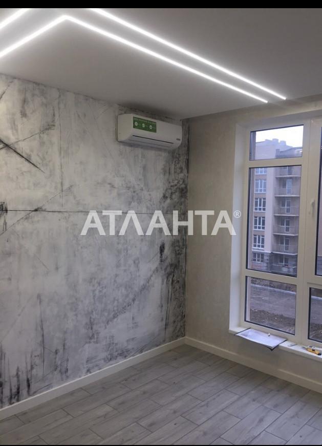 Продается 1-комнатная Квартира на ул. Метрологическая — 55 900 у.е.