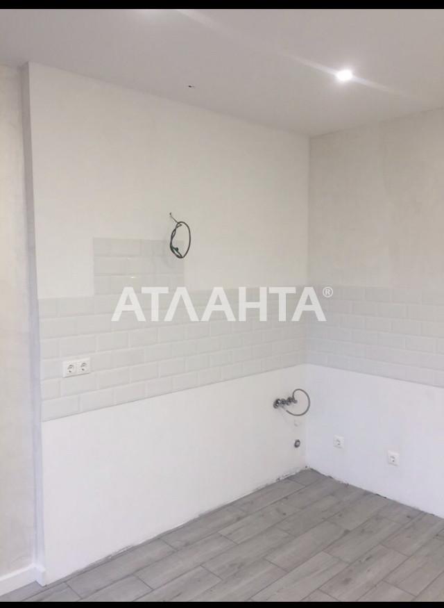 Продается 1-комнатная Квартира на ул. Метрологическая — 55 900 у.е. (фото №4)