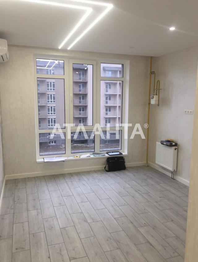 Продается 1-комнатная Квартира на ул. Метрологическая — 55 900 у.е. (фото №5)