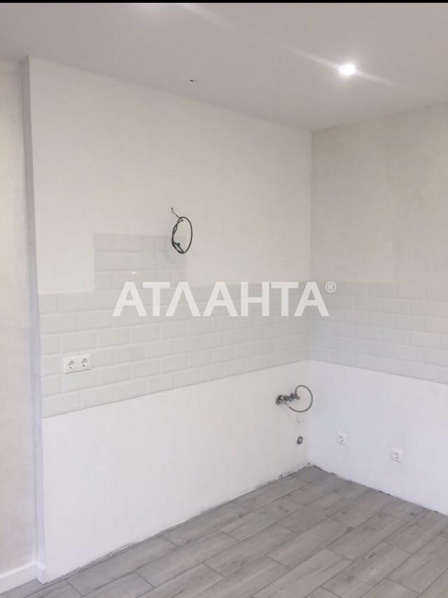 Продается 1-комнатная Квартира на ул. Метрологическая — 55 900 у.е. (фото №6)