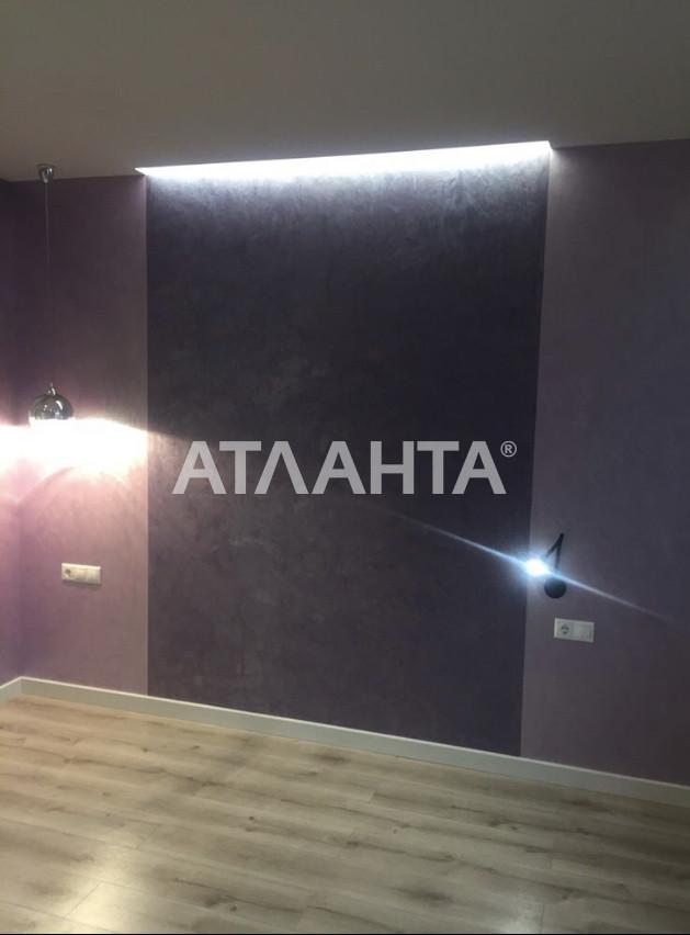 Продается 1-комнатная Квартира на ул. Метрологическая — 55 900 у.е. (фото №7)