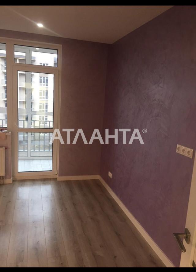 Продается 1-комнатная Квартира на ул. Метрологическая — 55 900 у.е. (фото №9)