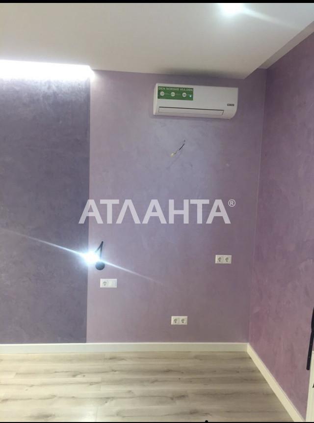 Продается 1-комнатная Квартира на ул. Метрологическая — 55 900 у.е. (фото №10)