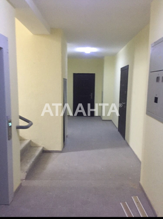 Продается 1-комнатная Квартира на ул. Метрологическая — 55 900 у.е. (фото №18)