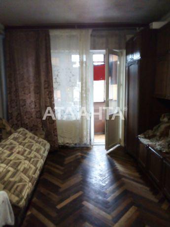 Продается 2-комнатная Квартира на ул. Пр. Перемоги — 40 000 у.е.