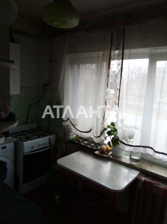 Продается 2-комнатная Квартира на ул. Пр. Перемоги — 40 000 у.е. (фото №3)