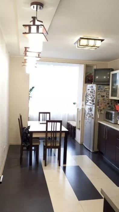 Продается 3-комнатная Квартира на ул. Ломоносова — 111 000 у.е. (фото №4)