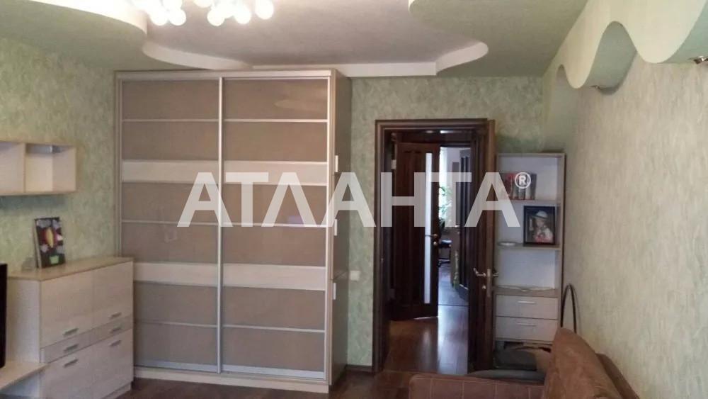 Продается 3-комнатная Квартира на ул. Ломоносова — 111 000 у.е. (фото №6)
