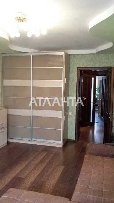 Продается 3-комнатная Квартира на ул. Ломоносова — 111 000 у.е. (фото №7)