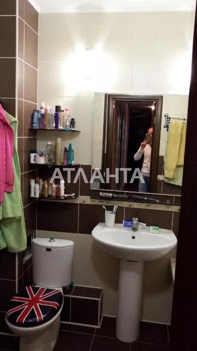 Продается 3-комнатная Квартира на ул. Ломоносова — 111 000 у.е. (фото №10)