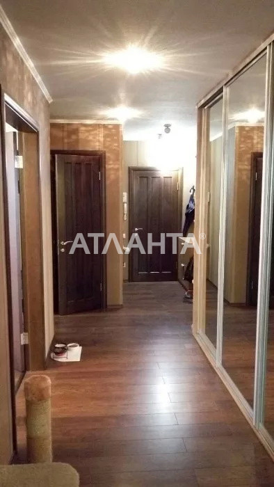 Продается 3-комнатная Квартира на ул. Ломоносова — 111 000 у.е. (фото №11)