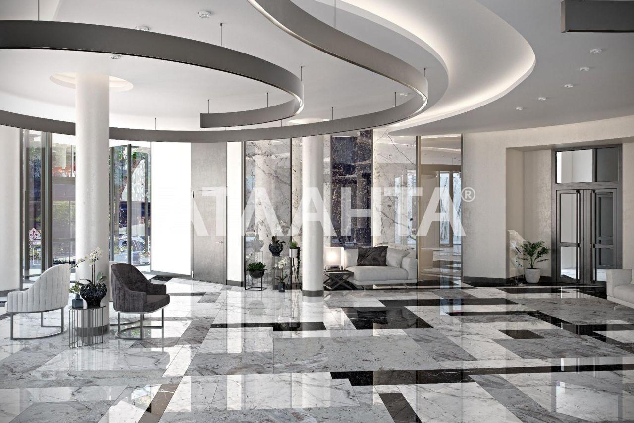 Продается 2-комнатная Квартира на ул. Лабораторный Пер. — 113 000 у.е. (фото №4)