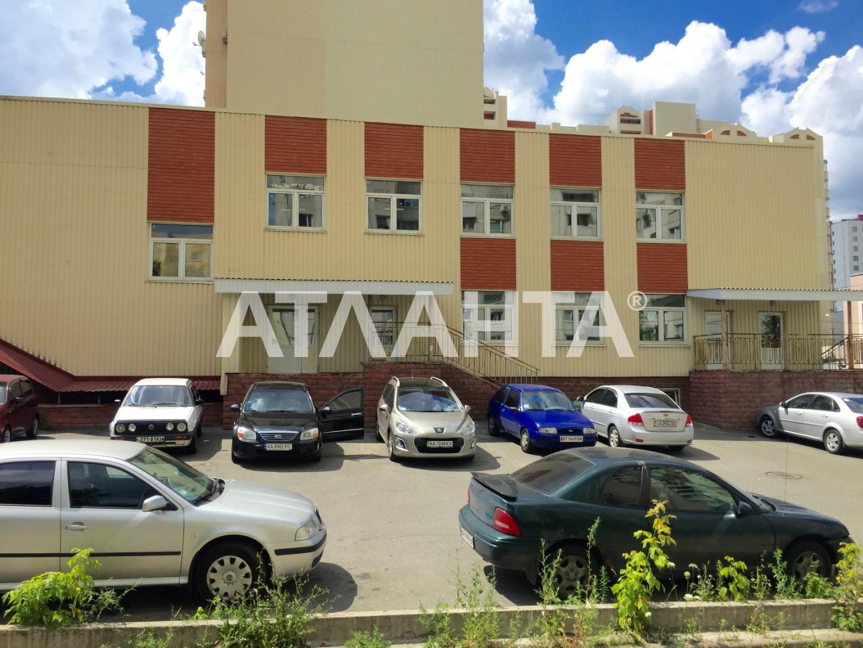 Продается Здание общего назначения на ул. Ул. Кадетский Гай — 800 000 у.е. (фото №3)