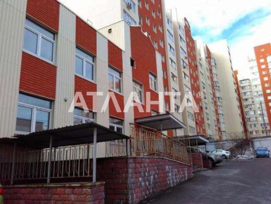 Продается Здание общего назначения на ул. Ул. Кадетский Гай — 800 000 у.е. (фото №5)