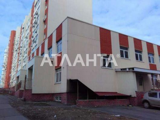 Продается Здание общего назначения на ул. Ул. Кадетский Гай — 800 000 у.е. (фото №6)