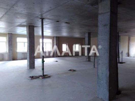 Продается Здание общего назначения на ул. Ул. Кадетский Гай — 800 000 у.е. (фото №7)