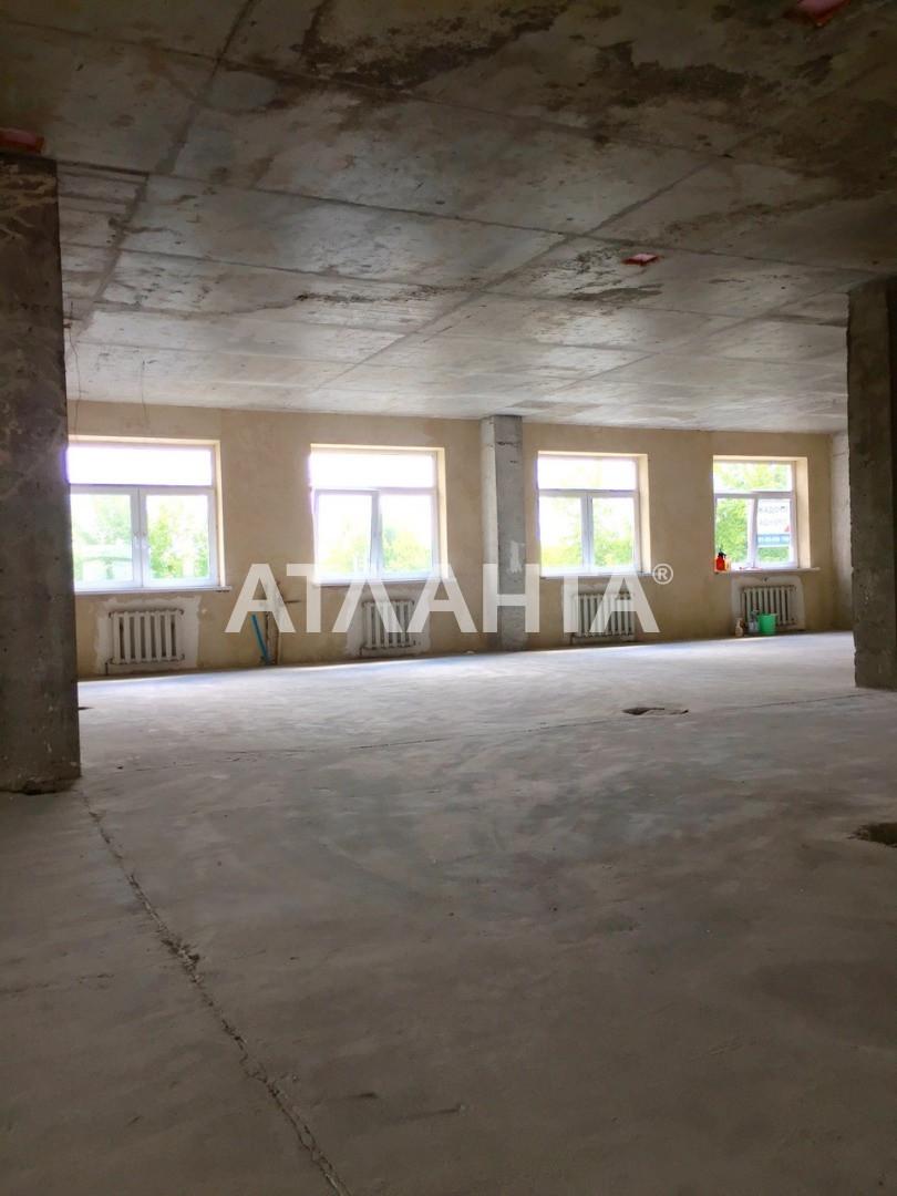 Продается Здание общего назначения на ул. Ул. Кадетский Гай — 800 000 у.е. (фото №8)