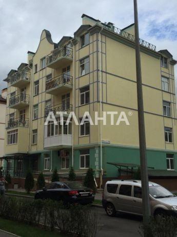 Продается 3-комнатная Квартира на ул. Ул. Лебедева — 82 000 у.е.