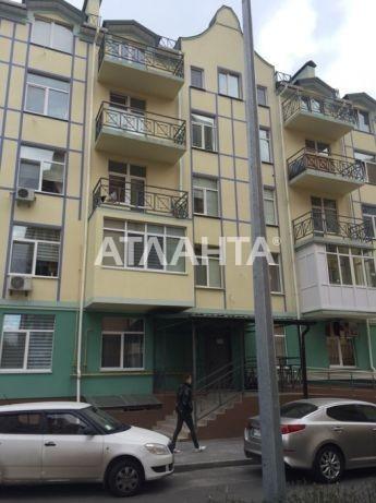 Продается 3-комнатная Квартира на ул. Ул. Лебедева — 82 000 у.е. (фото №2)