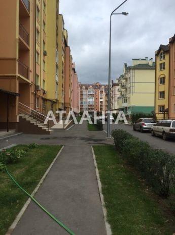 Продается 3-комнатная Квартира на ул. Ул. Лебедева — 82 000 у.е. (фото №3)