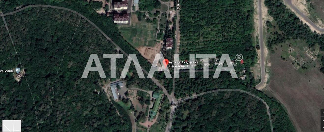 Продается 3-комнатная Квартира на ул. Ул. Лебедева — 82 000 у.е. (фото №7)
