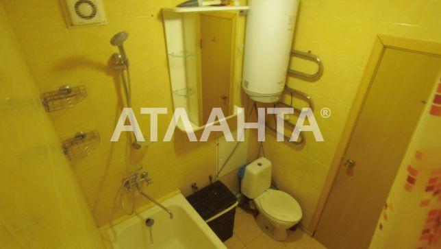 Продается 2-комнатная Квартира на ул. Ул. Вавиловых — 37 000 у.е. (фото №6)