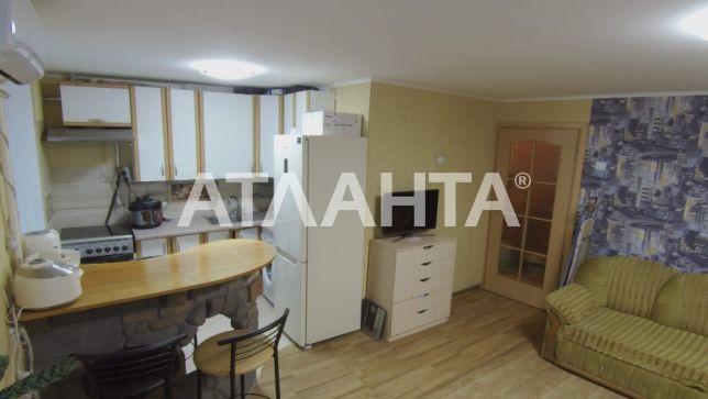 Продается 2-комнатная Квартира на ул. Ул. Вавиловых — 37 000 у.е. (фото №4)