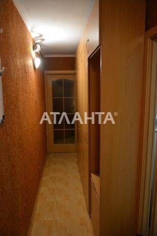 Продается 2-комнатная Квартира на ул. Ул. Вавиловых — 37 000 у.е. (фото №7)