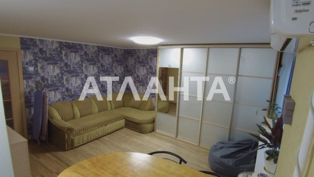 Продается 2-комнатная Квартира на ул. Ул. Вавиловых — 37 000 у.е. (фото №3)