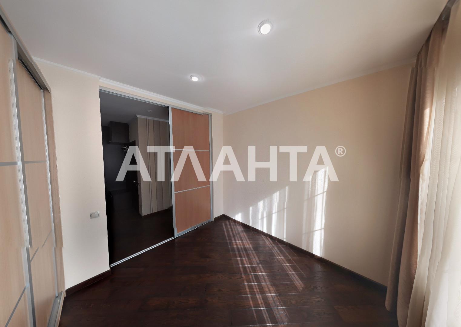 Продается 2-комнатная Квартира на ул. Ул. Луценко Дмитрия — 70 000 у.е. (фото №7)