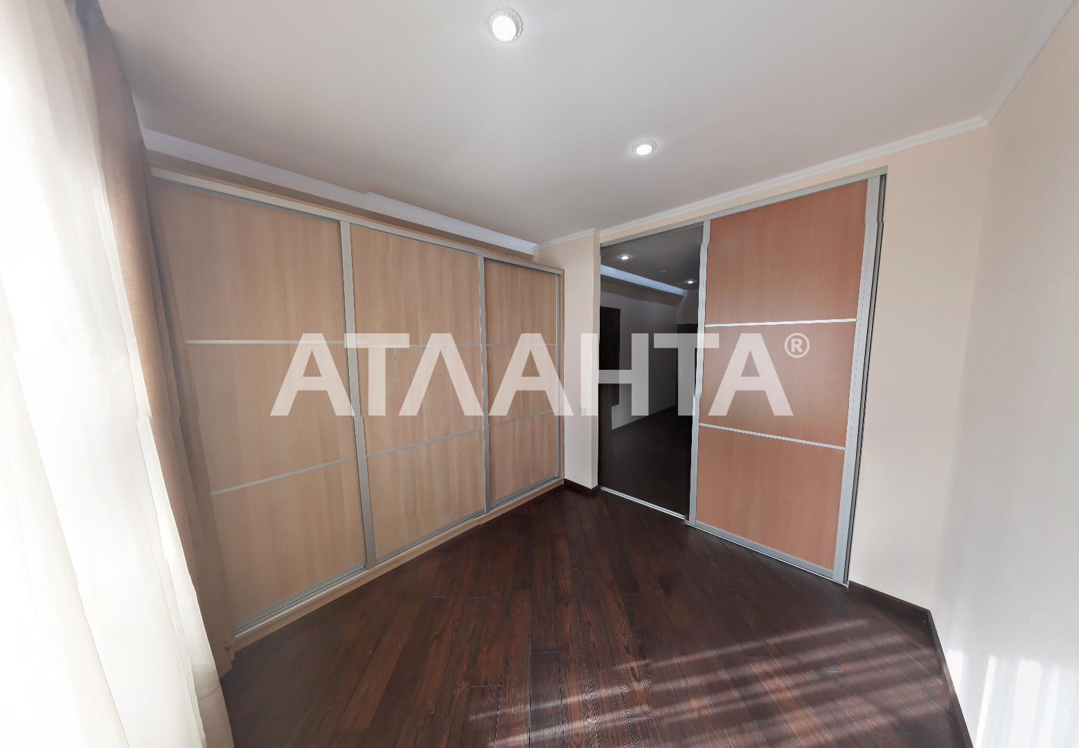 Продается 2-комнатная Квартира на ул. Ул. Луценко Дмитрия — 70 000 у.е. (фото №8)