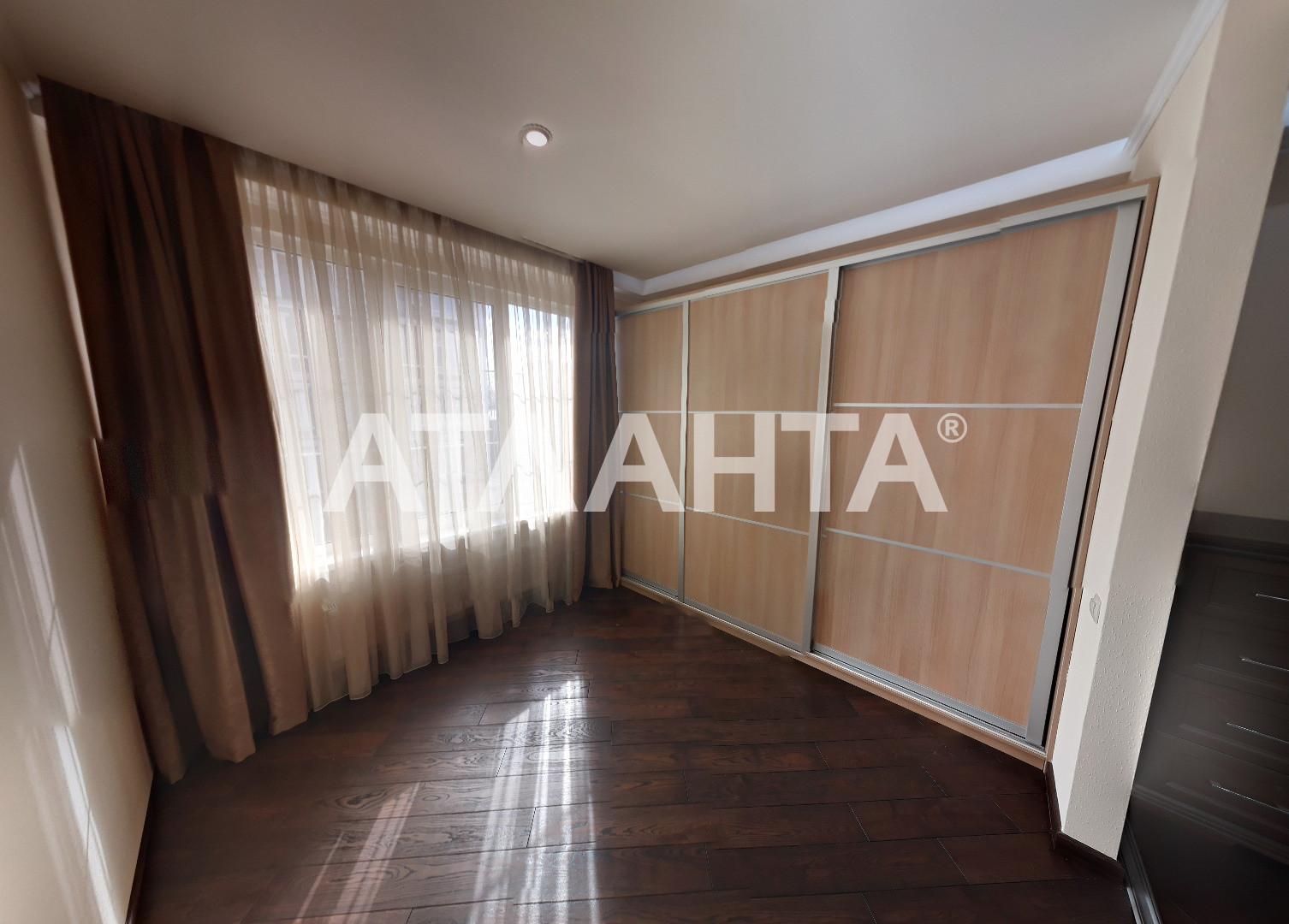 Продается 2-комнатная Квартира на ул. Ул. Луценко Дмитрия — 70 000 у.е. (фото №9)