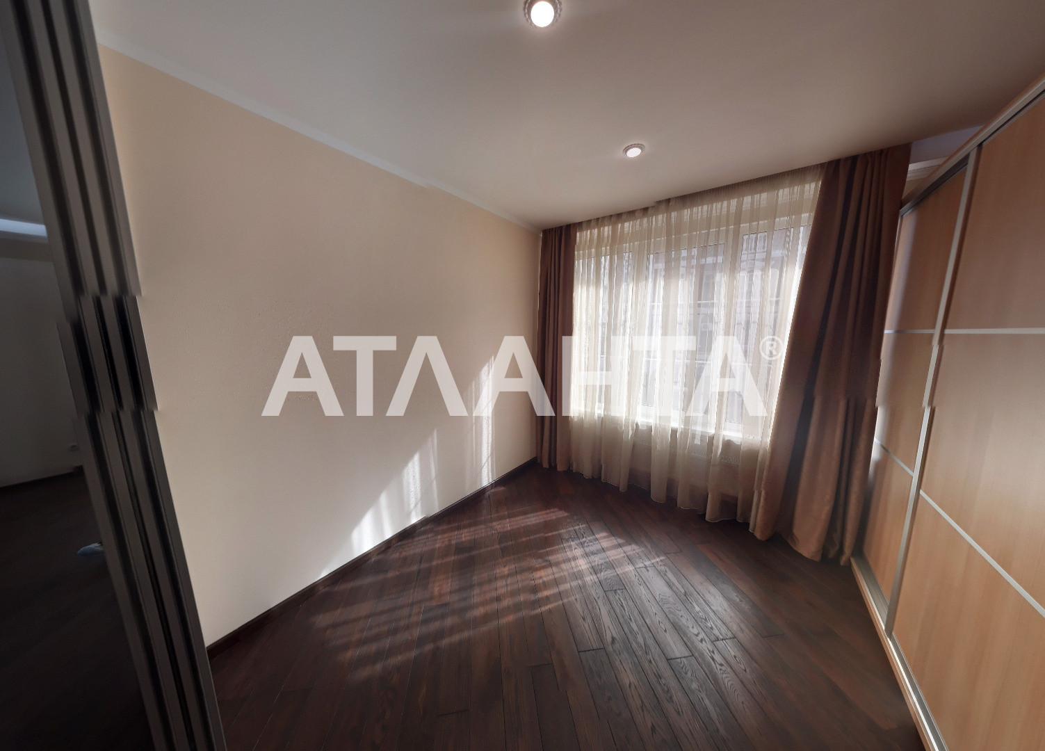Продается 2-комнатная Квартира на ул. Ул. Луценко Дмитрия — 70 000 у.е. (фото №10)