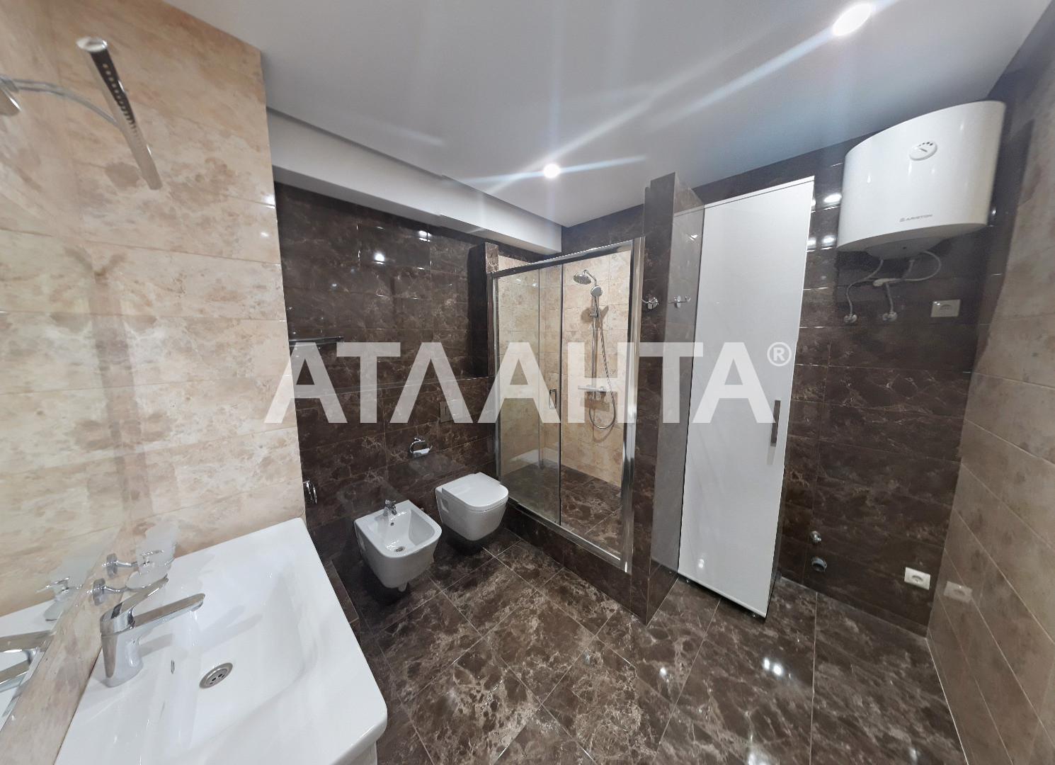Продается 2-комнатная Квартира на ул. Ул. Луценко Дмитрия — 70 000 у.е. (фото №12)