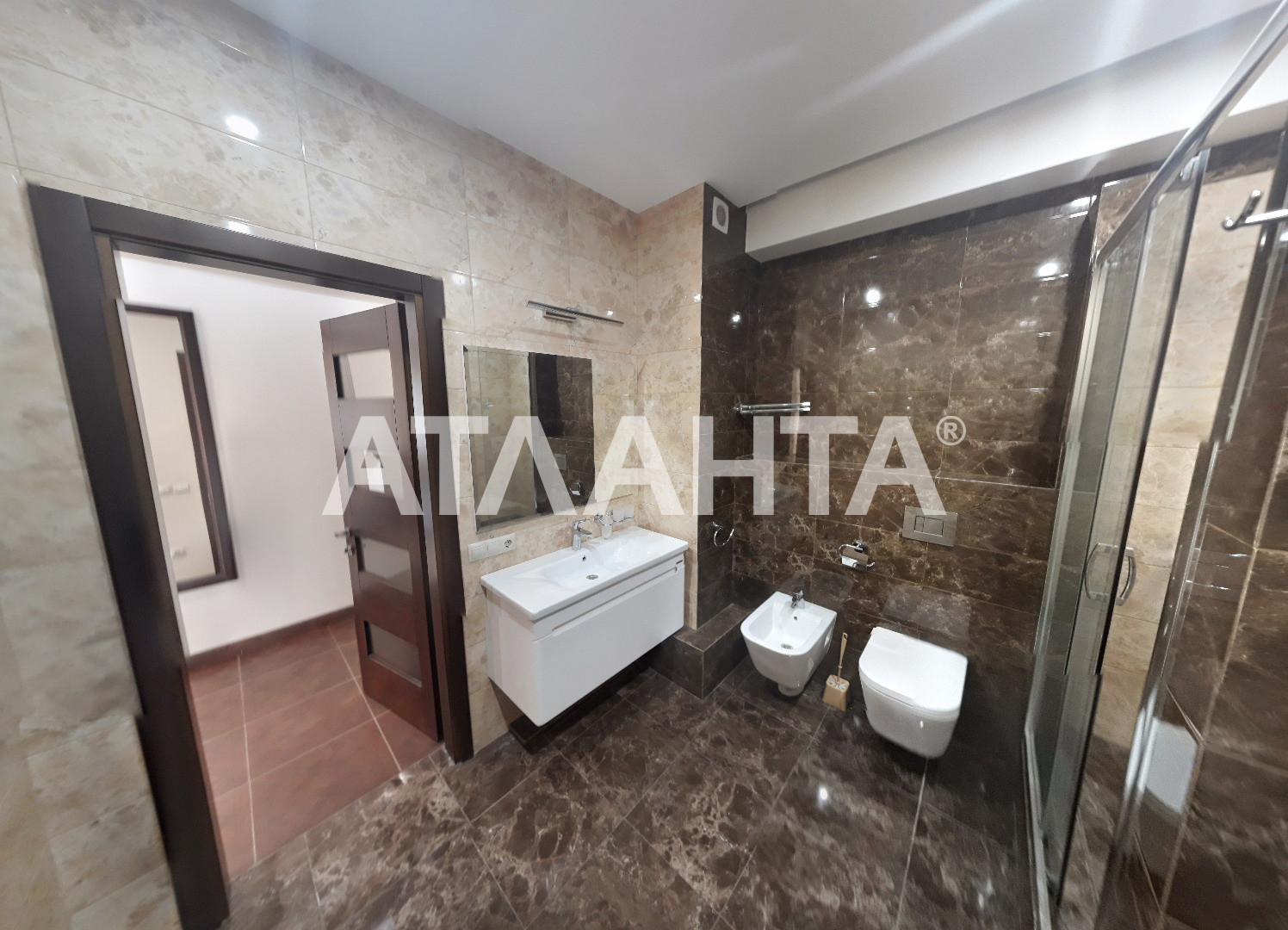 Продается 2-комнатная Квартира на ул. Ул. Луценко Дмитрия — 70 000 у.е. (фото №13)