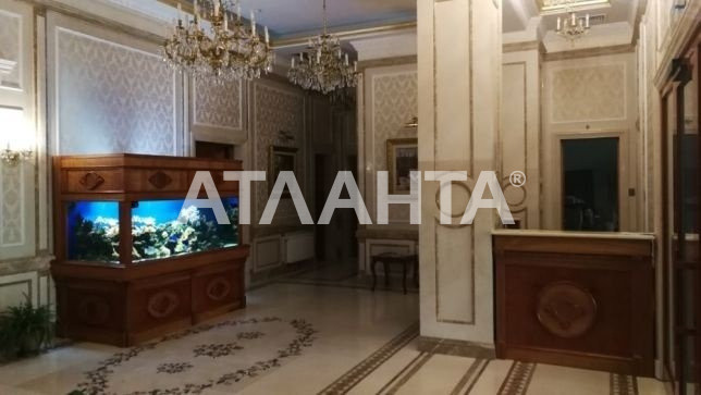 Продается 7-комнатная Квартира на ул. Бульв. Шевченко — 850 000 у.е. (фото №3)