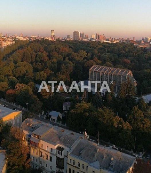 Продается 7-комнатная Квартира на ул. Бульв. Шевченко — 850 000 у.е. (фото №5)