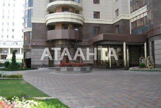 Продается 7-комнатная Квартира на ул. Бульв. Шевченко — 850 000 у.е. (фото №7)