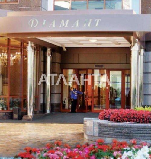 Продается 7-комнатная Квартира на ул. Бульв. Шевченко — 850 000 у.е. (фото №8)