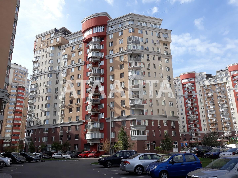 Продается 3-комнатная Квартира на ул. Ул. Вильямса — 115 000 у.е.