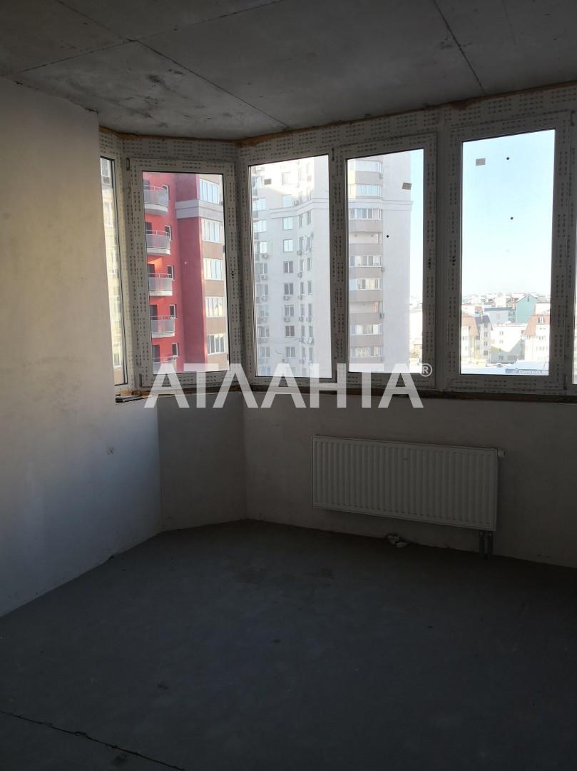 Продается 3-комнатная Квартира на ул. Ул. Вильямса — 115 000 у.е. (фото №6)